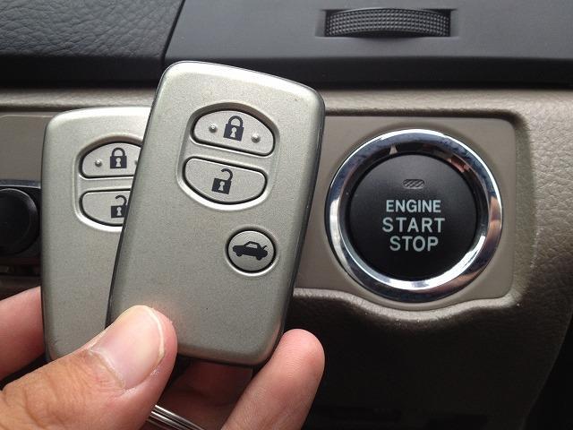 トヨタ マークX 250G_Fパッケージスマートエディション