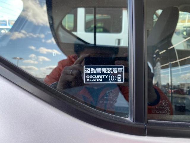 「スズキ」「アルト」「軽自動車」「奈良県」の中古車16