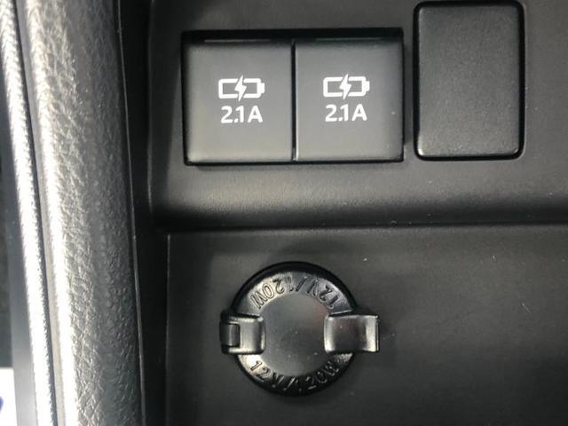 「トヨタ」「ヴォクシー」「ミニバン・ワンボックス」「滋賀県」の中古車13
