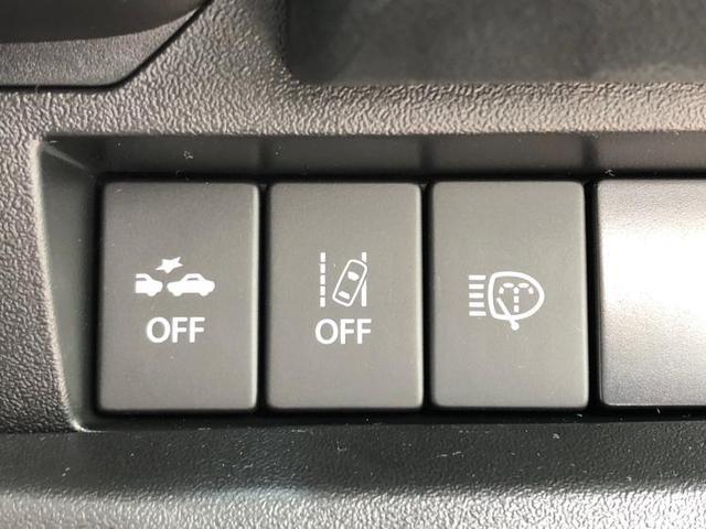 XC 修復歴無 届出済未使用車 4WD LEDラ キーレス(10枚目)