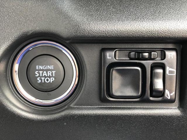 XC 修復歴無 届出済未使用車 4WD LEDラ キーレス(12枚目)
