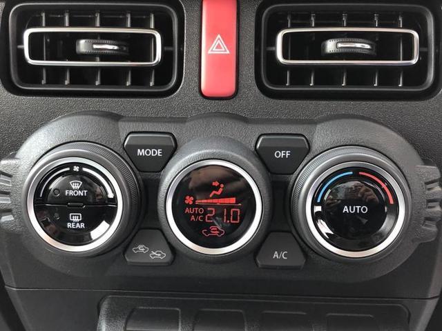 XC 修復歴無 届出済未使用車 4WD LEDラ キーレス(13枚目)