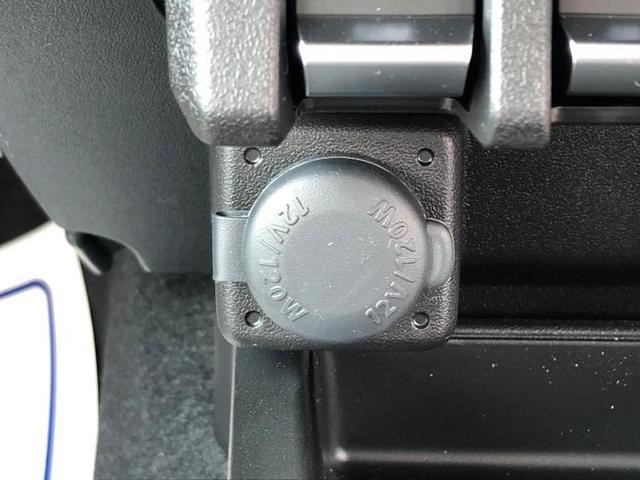 XC 修復歴無 届出済未使用車 4WD LEDラ キーレス(15枚目)