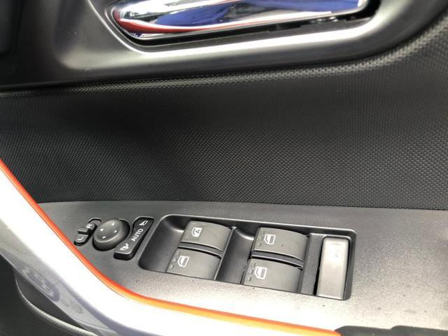 Z 修復歴無 登録済未使用車 衝突安全装置 盗難防止システム(13枚目)