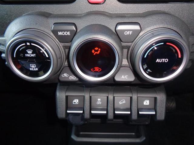 XC 5速MT/4WD/レーダーブレーキ アルミホイール(12枚目)