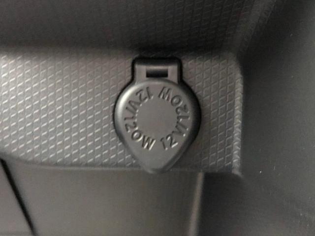 カスタムX アップグレードパック/LEDライト 禁煙車 アイドリングストップ エンジンスタートボタン キーレスエントリー 衝突被害軽減ブレーキ 車線逸脱防止支援システム 両側電動スライドドア アルミホイール(14枚目)