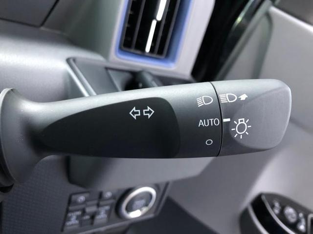カスタムX アップグレードパック/LEDライト 禁煙車 アイドリングストップ エンジンスタートボタン キーレスエントリー 衝突被害軽減ブレーキ 車線逸脱防止支援システム 両側電動スライドドア アルミホイール(16枚目)