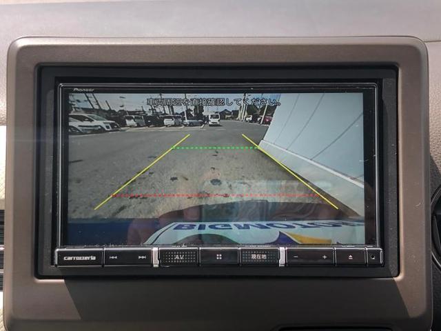 Lホンダセンシング ヘッドランプアイドリングストップパワーウインドウキーレスオートエアコンシートヒーター前席フロントベンチシート2列目分割可倒 エアバッグ運転席エアバッグ助手席エアバッグサイド(10枚目)
