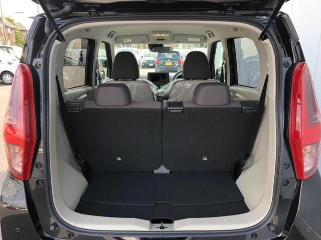 S 横滑り防止装置 盗難防止システム エアバッグ  EBD付ABS  キーレスエントリー アイドリングストップ パワーウインドウ マニュアルエアコンパワーステアリング(7枚目)