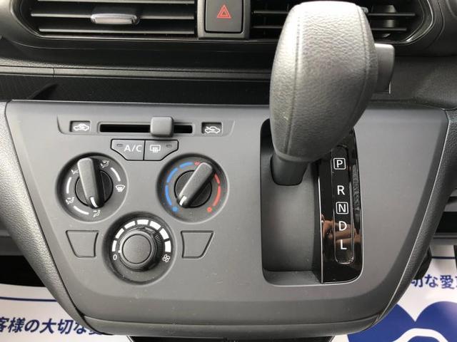 S 横滑り防止装置 盗難防止システム エアバッグ  EBD付ABS  キーレスエントリー アイドリングストップ パワーウインドウ マニュアルエアコンパワーステアリング(9枚目)