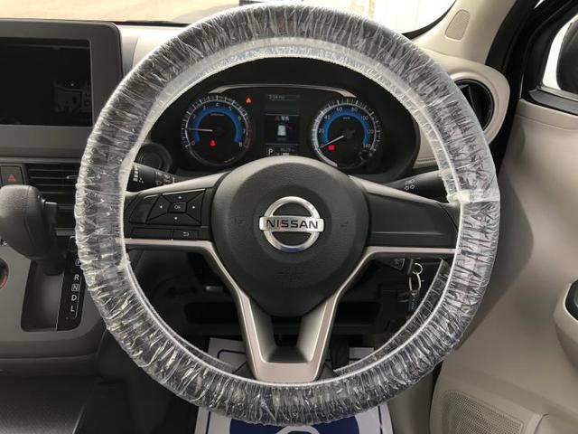 S 横滑り防止装置 盗難防止システム エアバッグ  EBD付ABS  キーレスエントリー アイドリングストップ パワーウインドウ マニュアルエアコンパワーステアリング(17枚目)