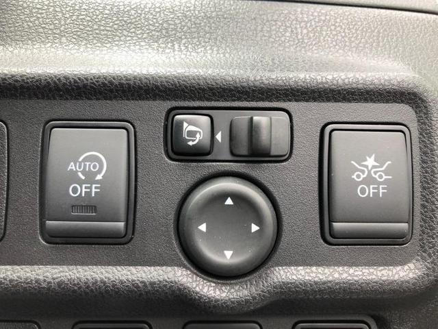 X アイドリングストップパワーウインドウキーレスマニュアルエアコン2列目分割可倒パワステエアバッグ EBD付ABS盗難防止システム(12枚目)
