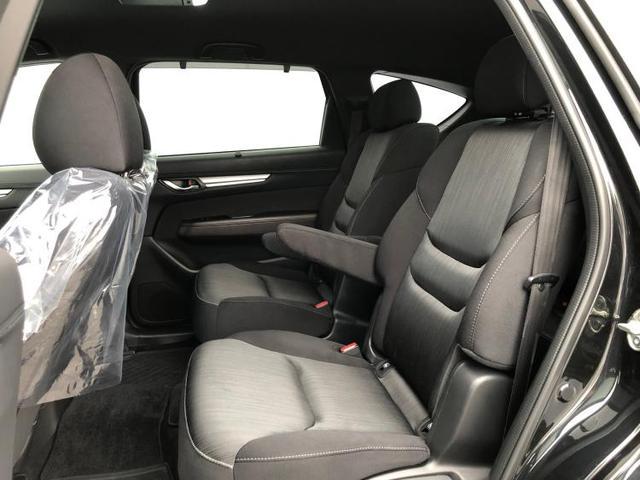 XDプロアクティブ 全方位モニター&フリップダウンモニター AW純正19インチヘッドランプLEDアイドリングストップパワーウインドウエンジンスタートボタン電動バックドアオートエアコンマニュアルエアコンシートヒーター前席(6枚目)