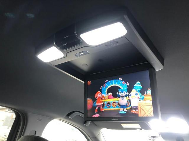XDプロアクティブ 全方位モニター&フリップダウンモニター AW純正19インチヘッドランプLEDアイドリングストップパワーウインドウエンジンスタートボタン電動バックドアオートエアコンマニュアルエアコンシートヒーター前席(11枚目)