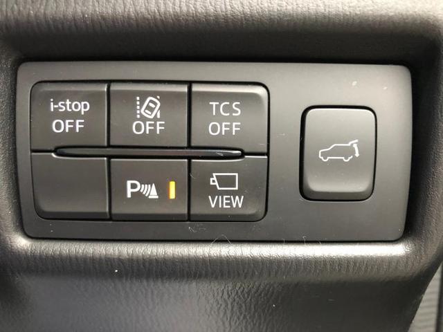 XDプロアクティブ 全方位モニター&フリップダウンモニター AW純正19インチヘッドランプLEDアイドリングストップパワーウインドウエンジンスタートボタン電動バックドアオートエアコンマニュアルエアコンシートヒーター前席(12枚目)