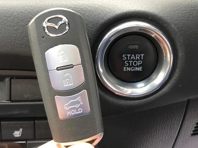 XDプロアクティブ 全方位モニター&フリップダウンモニター AW純正19インチヘッドランプLEDアイドリングストップパワーウインドウエンジンスタートボタン電動バックドアオートエアコンマニュアルエアコンシートヒーター前席(14枚目)