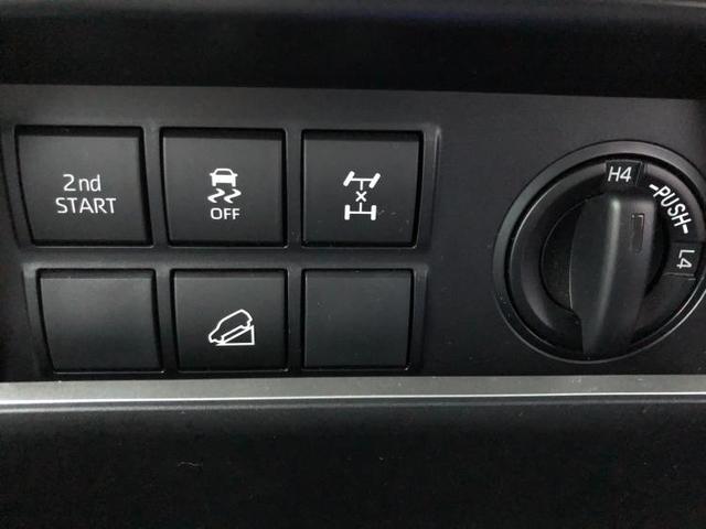 TX Lパッケージ フルエアロ ターボ 1オーナー AW純正19インチ 純正7インチメモリーナビ プリクラッシュセーフティ 禁煙車 シートフルレザー 定期点検記録簿  盗難防止システム クルコンブレーキ制御付 ETC(12枚目)