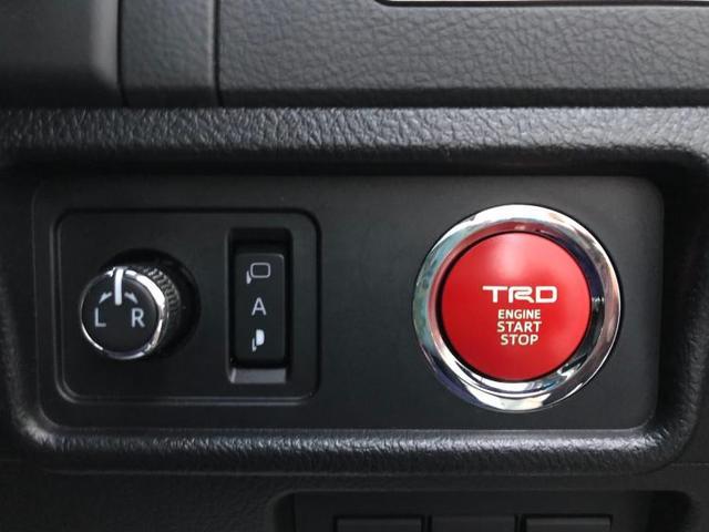 TX Lパッケージ フルエアロ ターボ 1オーナー AW純正19インチ 純正7インチメモリーナビ プリクラッシュセーフティ 禁煙車 シートフルレザー 定期点検記録簿  盗難防止システム クルコンブレーキ制御付 ETC(14枚目)