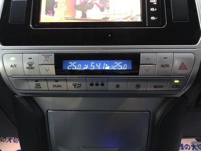 TX Lパッケージ フルエアロ ターボ 1オーナー AW純正19インチ 純正7インチメモリーナビ プリクラッシュセーフティ 禁煙車 シートフルレザー 定期点検記録簿  盗難防止システム クルコンブレーキ制御付 ETC(15枚目)