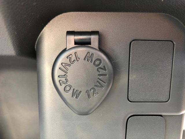 GターボリミテッドSAIII アルミホイール純正15インチ ヘッドランプLED  スライドドア両側電動 ベンチシート   定期点検記録簿 EBD付ABS 衝突安全装置  盗難防止システム センサー UVカットガラス  間欠ワイパー(14枚目)