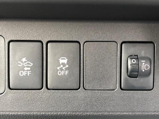 ジャンボSAIIIt 修復歴無 衝突安全装置 車線逸脱防止支援システム 横滑り防止装置 届出済未使用車 エアバッグ 4WD ヘッドランプ LED キーレス デュアルエアバック(9枚目)