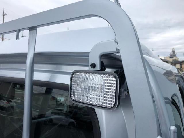 ジャンボSAIIIt 修復歴無 衝突安全装置 車線逸脱防止支援システム 横滑り防止装置 届出済未使用車 エアバッグ 4WD ヘッドランプ LED キーレス デュアルエアバック(12枚目)