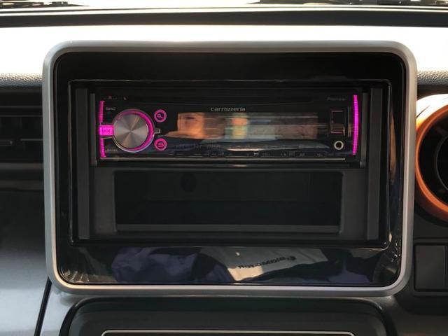 ハイブリッドXZ ターボ 修復歴無 両側電動スライドドア クルーズコントロール ターボ エンジンスタートボタン 衝突被害軽減ブレーキ 車線逸脱防止支援システム パーキングアシスト バックガイド ヘッドランプLED(13枚目)