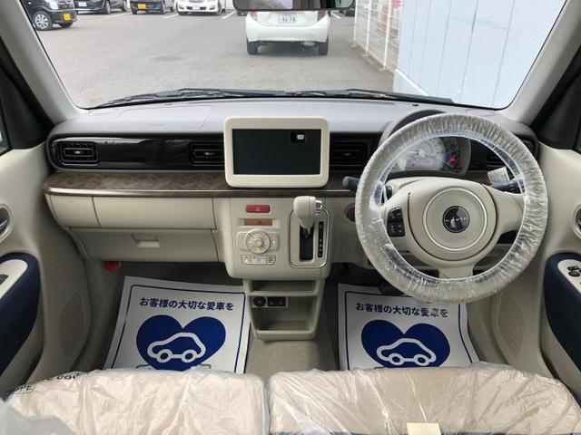 モード 全方位モニター&デュアルブレーキサポート HIDヘッドライト 盗難防止装置 アイドリングストップ シートヒーター(4枚目)