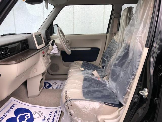 モード 全方位モニター&デュアルブレーキサポート HIDヘッドライト 盗難防止装置 アイドリングストップ シートヒーター(5枚目)