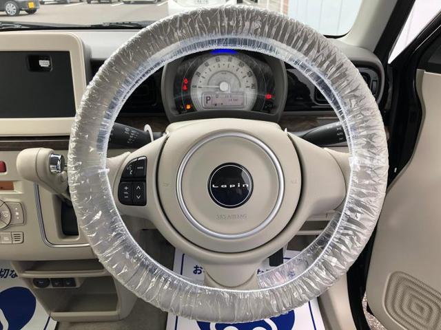 モード 全方位モニター&デュアルブレーキサポート HIDヘッドライト 盗難防止装置 アイドリングストップ シートヒーター(16枚目)
