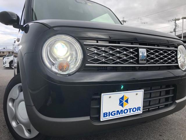 モード 全方位モニター&デュアルブレーキサポート HIDヘッドライト 盗難防止装置 アイドリングストップ シートヒーター(17枚目)