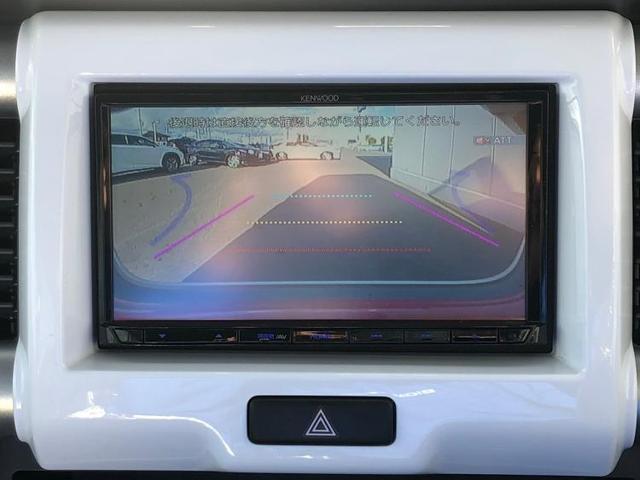 XS 社外ナビ・レーダーブレーキ・シートヒーター 衝突被害軽減システム バックカメラ メモリーナビ DVD再生 ドラレコ Bluetooth 記録簿 盗難防止装置 アイドリングストップ(10枚目)