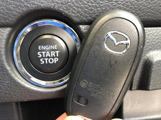 XS 社外ナビ・レーダーブレーキ・シートヒーター 衝突被害軽減システム バックカメラ メモリーナビ DVD再生 ドラレコ Bluetooth 記録簿 盗難防止装置 アイドリングストップ(13枚目)