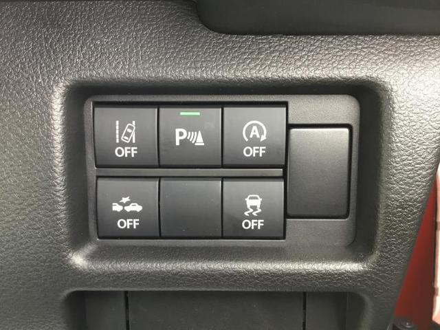 ハイブリッドXターボ デュアルカメラブレーキサポート/ターボ車/アクティブクルーズコントロール/LEDヘッドライト&LEDフォグ&LEDサイドターンランプ付ドアミラー&LEDポジションランプ/スマートキー&プッシュスタート(9枚目)