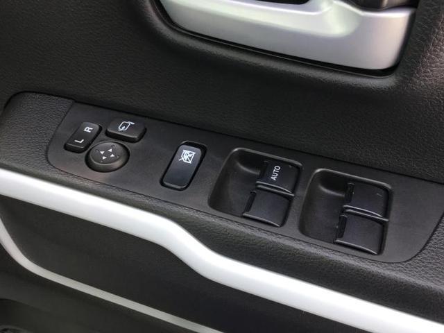 ハイブリッドXターボ デュアルカメラブレーキサポート/ターボ車/アクティブクルーズコントロール/LEDヘッドライト&LEDフォグ&LEDサイドターンランプ付ドアミラー&LEDポジションランプ/スマートキー&プッシュスタート(13枚目)