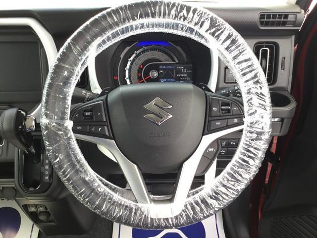 ハイブリッドXターボ デュアルカメラブレーキサポート/ターボ車/アクティブクルーズコントロール/LEDヘッドライト&LEDフォグ&LEDサイドターンランプ付ドアミラー&LEDポジションランプ/スマートキー&プッシュスタート(16枚目)