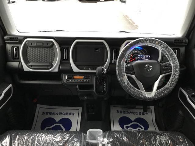 ハイブリッドXターボ ターボ/全方位カメラパッケージ/追従型クルーズコントロール/レーンキープアシスト/リアコーナーセンサー/前席シートヒーター/USBソケット/前席シートヒーター 衝突被害軽減システム 禁煙車(4枚目)