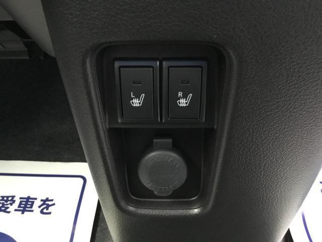 ハイブリッドXターボ ターボ/全方位カメラパッケージ/追従型クルーズコントロール/レーンキープアシスト/リアコーナーセンサー/前席シートヒーター/USBソケット/前席シートヒーター 衝突被害軽減システム 禁煙車(10枚目)