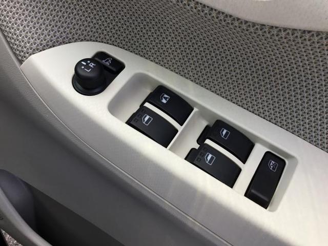 L 社外オーディオ/社外ドラレコ/ETC/横滑り防止装置/キーレス/アイドリングストップ/パワーウィンドウ/マニアルエアコン 禁煙車(13枚目)