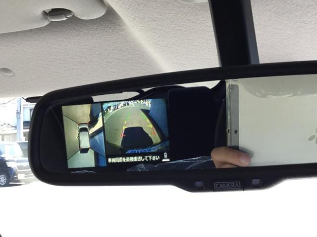 ハイウェイスターX 社外 7インチ メモリーナビ/電動スライドドア/パーキングアシスト バックガイド/ヘッドランプ HID/ETC/EBD付ABS/アイドリングストップ/フロントモニター/サイドモニター バックカメラ(10枚目)