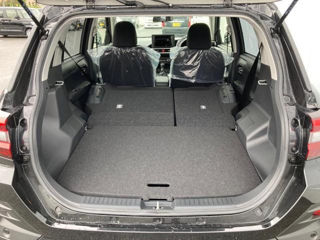 G スマートアシスト3/レーダークルーズコントロール/前席シートヒーター/コーナーセンサー/プッシュスタート/LEDヘッドライト&オートライト&フォグライト/アイドリングストップ/オートエアコン/ABS(8枚目)