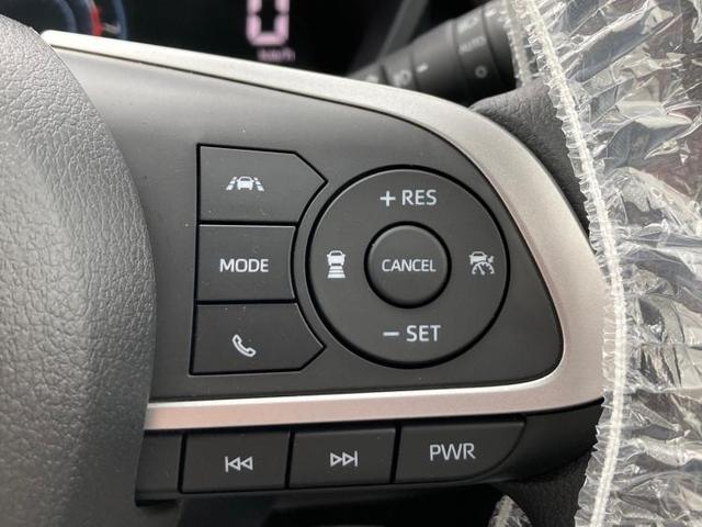 G スマートアシスト3/レーダークルーズコントロール/前席シートヒーター/コーナーセンサー/プッシュスタート/LEDヘッドライト&オートライト&フォグライト/アイドリングストップ/オートエアコン/ABS(10枚目)