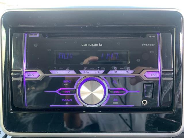 ハイブリッドXS 両側電動スライドドア/衝突被害軽減ブレーキ/パノラマモニター/ヘッドランプ LED/EBD付ABS/横滑り防止装置/アイドリングストップ/クルーズコントロール/エアバッグ サイド 衝突被害軽減システム(9枚目)