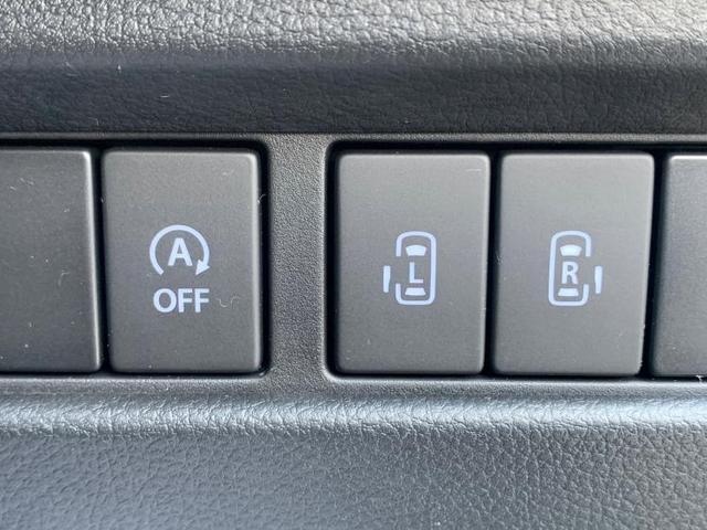 ハイブリッドXS 両側電動スライドドア/衝突被害軽減ブレーキ/パノラマモニター/ヘッドランプ LED/EBD付ABS/横滑り防止装置/アイドリングストップ/クルーズコントロール/エアバッグ サイド 衝突被害軽減システム(11枚目)