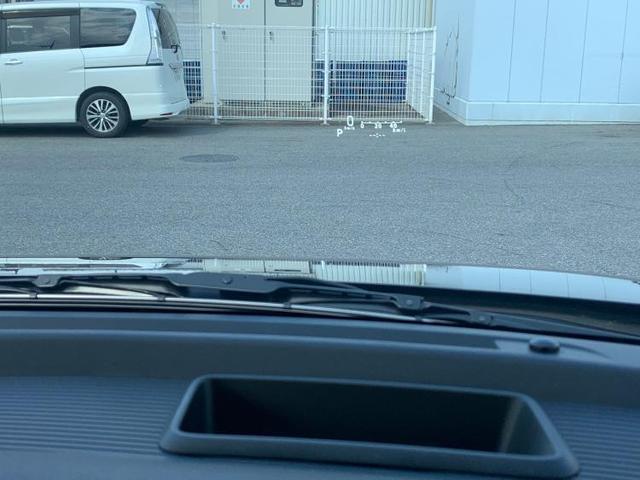 ハイブリッドXS 両側電動スライドドア/衝突被害軽減ブレーキ/パノラマモニター/ヘッドランプ LED/EBD付ABS/横滑り防止装置/アイドリングストップ/クルーズコントロール/エアバッグ サイド 衝突被害軽減システム(16枚目)