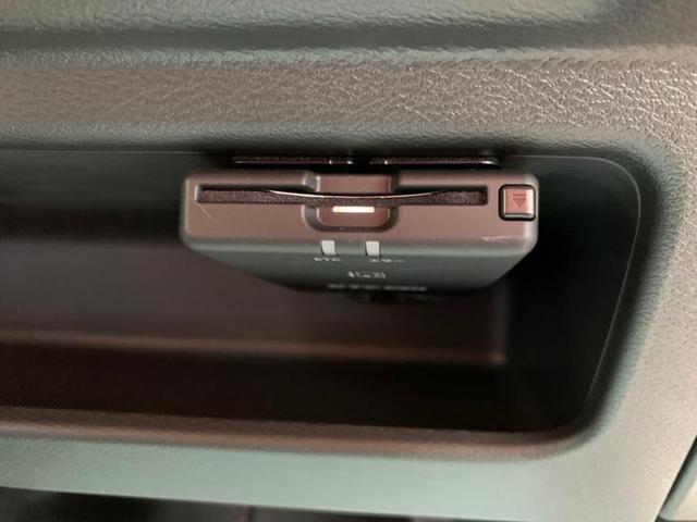 純正14インチアルミホイール電動格納式ウィンカー付ドアミラー