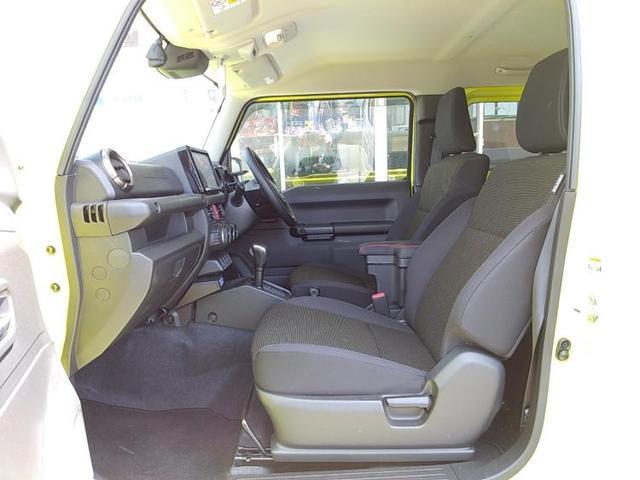 XC AT 4WD レーダーブレーキサポート スマートキー(6枚目)