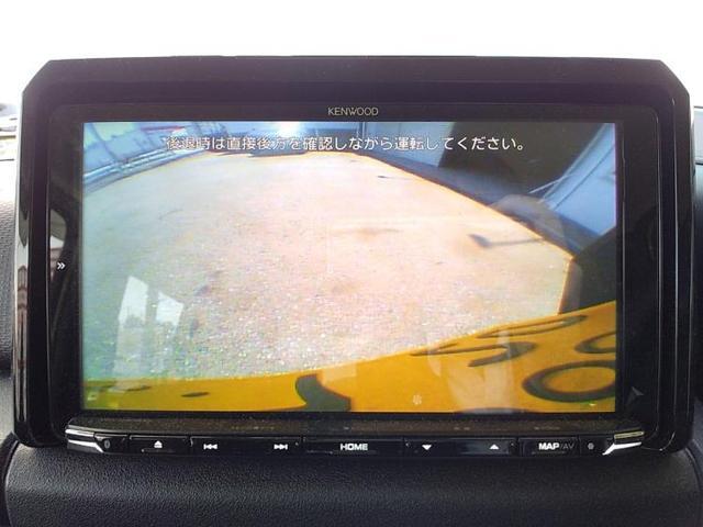 XC AT 4WD レーダーブレーキサポート スマートキー(11枚目)