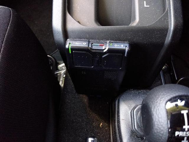XC AT 4WD レーダーブレーキサポート スマートキー(13枚目)