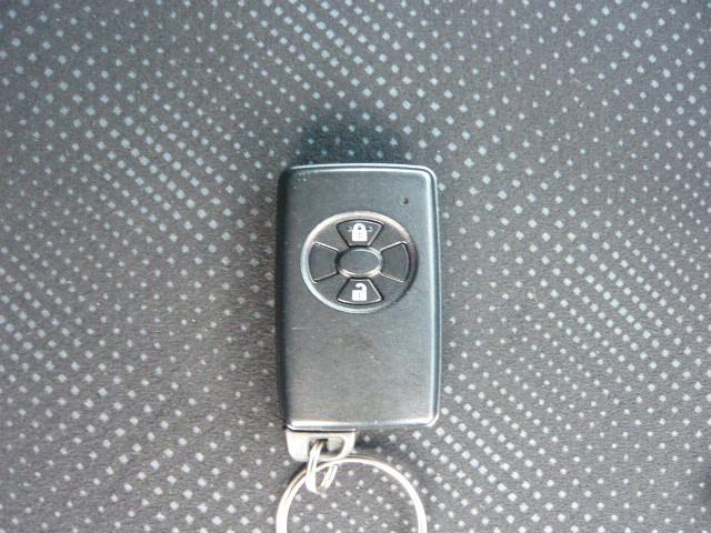 G Lパノラマパッケージ スマートエントリー HDDナビ(18枚目)